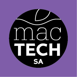 Mac-Tech-Logo-1
