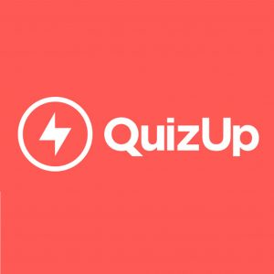 Get your quiz on and represent your country.