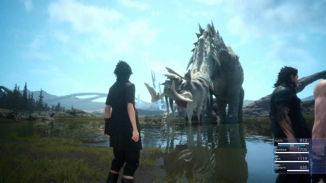FINAL FANTASY XV EPISODE DUSCAE_20150320215732