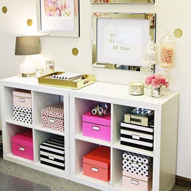 6 organizing storage areas home office organisation c
