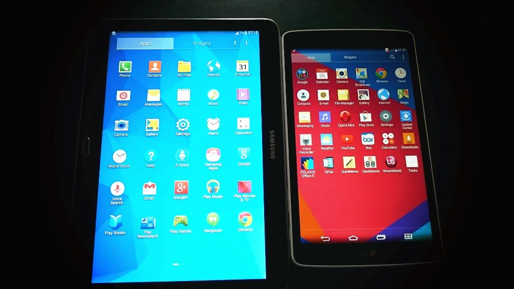 tabletfaceoff3