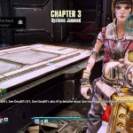 Borderlands: The Handsome Collection_20150331211116