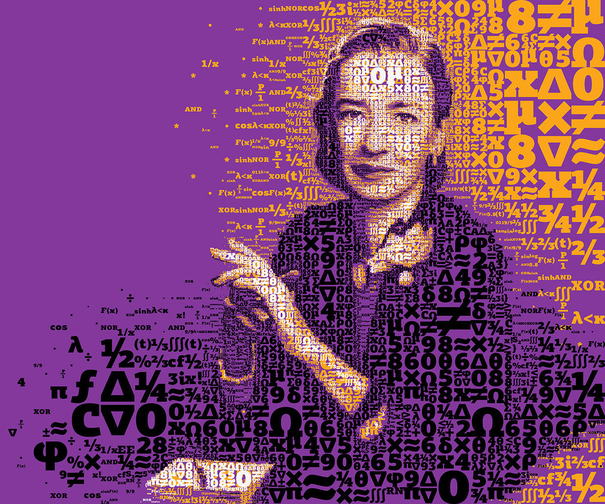 lessons from grace hopper