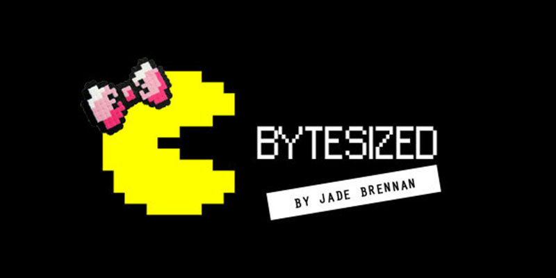 bytesized-bow