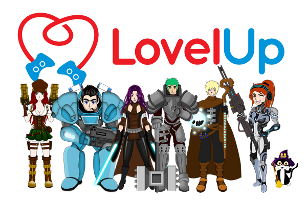 Online dating games with avatars