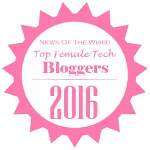 Badges_female_tech_bloggers