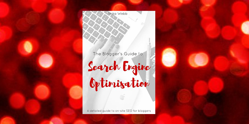 the-bloggers-guide-to-seo-review