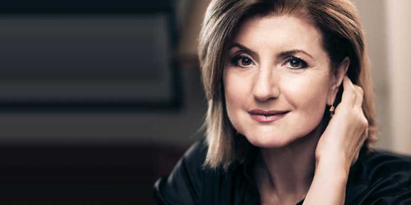 arianna-huffington-picture