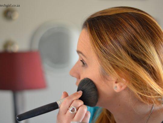 3 online stores run by south african women tech girl for Best bulbs for makeup application