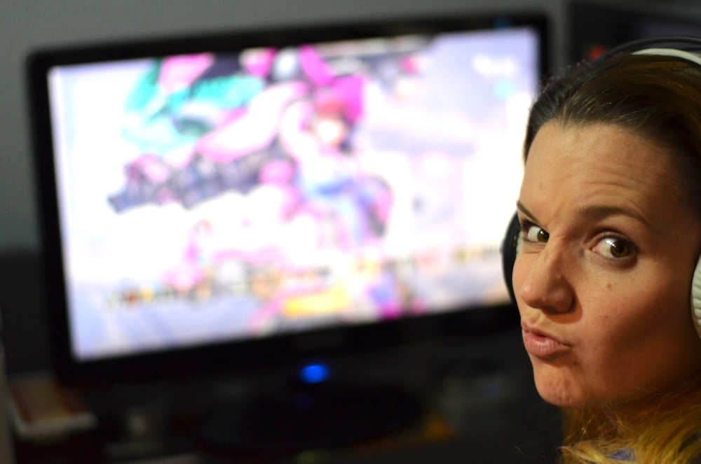 3 things bloggers can learn from playing Overwatch