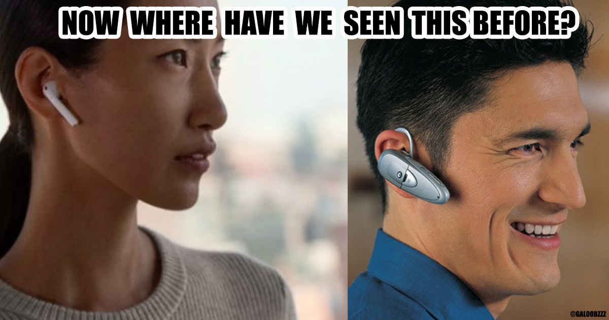 airpod-bluetooth-meme