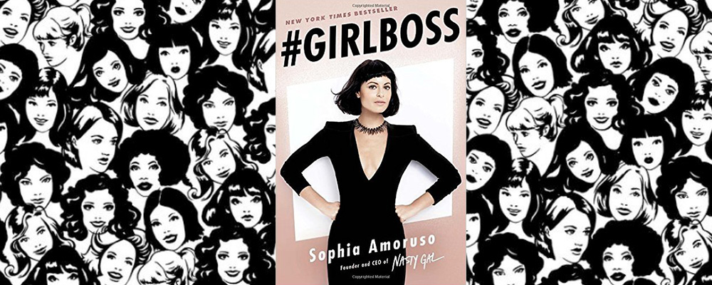 girlboss-tech-girl-book-club-review