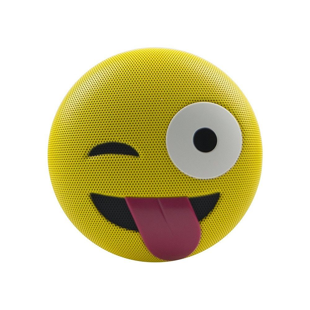 0073424_jam-oji-tongue-out-bluetooth-speaker