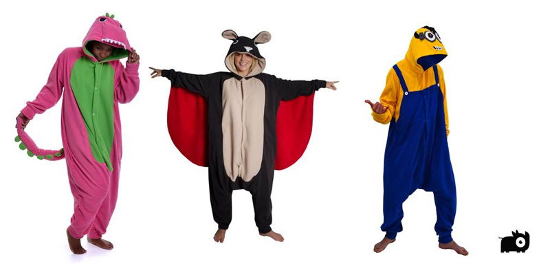 adult-animal-onesies