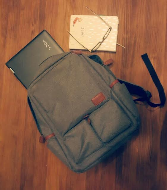 lenovo yoga 510 backpack 2