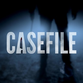 casefile crime podcasts