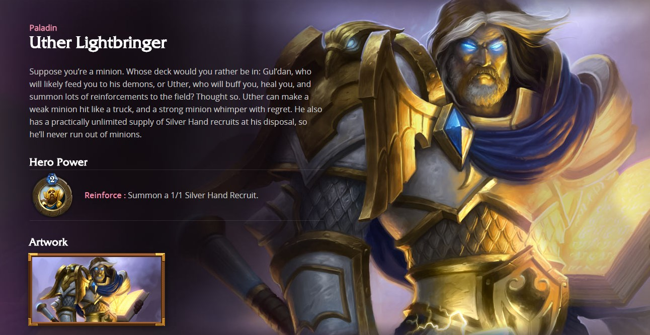 hearthstone_uther