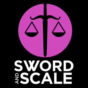 sword and scale crime podcasts