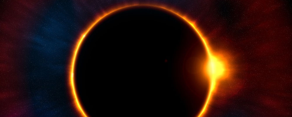 movies-that-feature-a-solar-eclipse