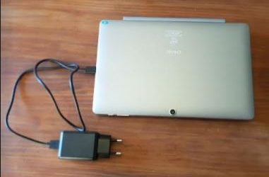 short charger cable tablet pc hybrid