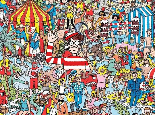 where's-wally-gets-an-update