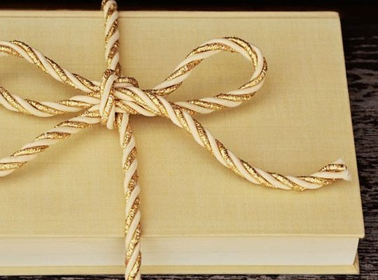 books-to-give-as-gifts
