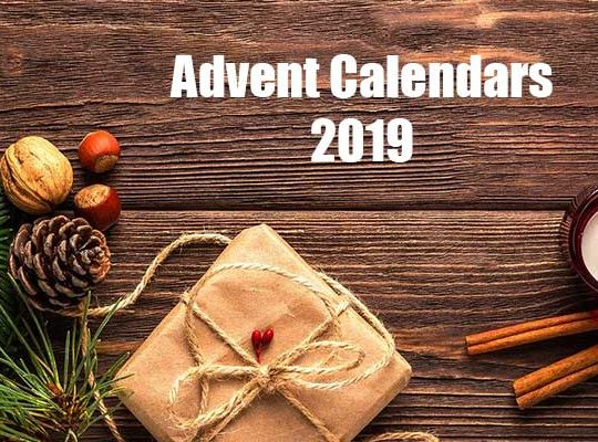 advent-calendars-2019-south-africa