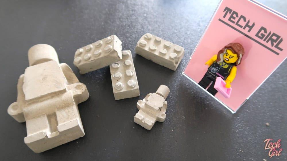 Locally made geek fridge magnets - the ideal gift! - Tech Girl