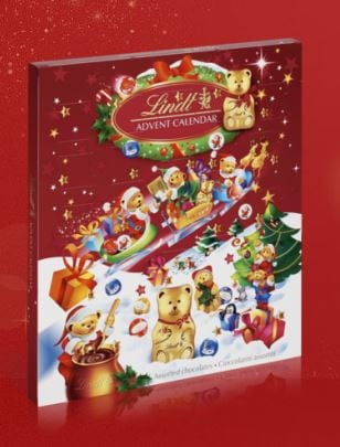 12 Of The Best Advent Calendars 2017 All Available In Sa
