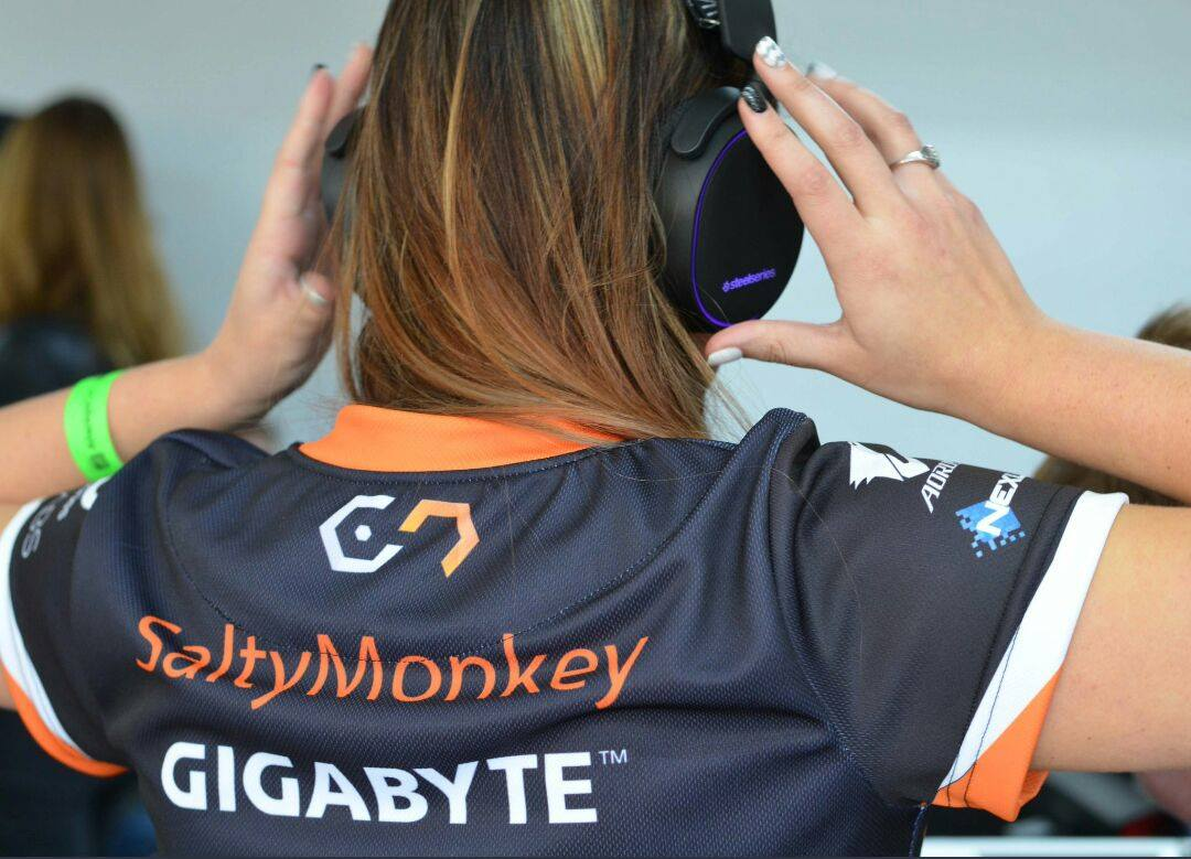 all female csgo south africa