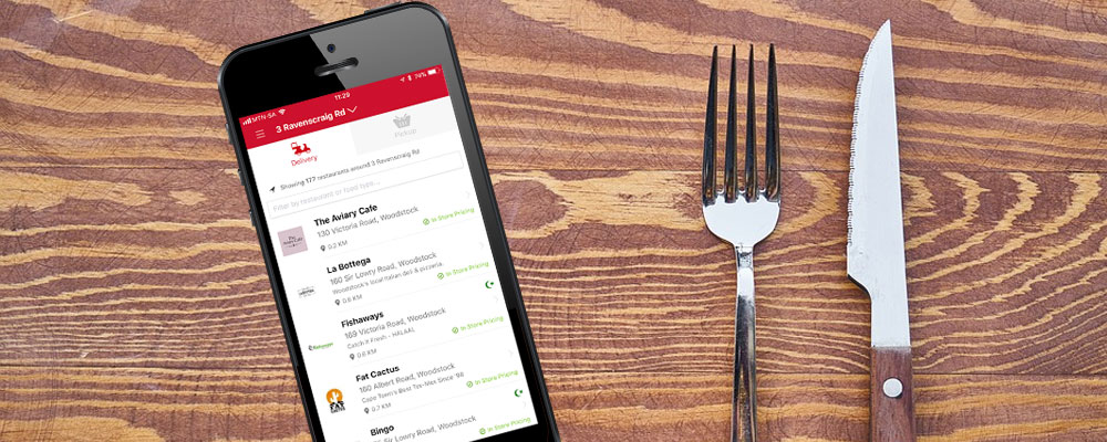orderin-food-delivery-app-review