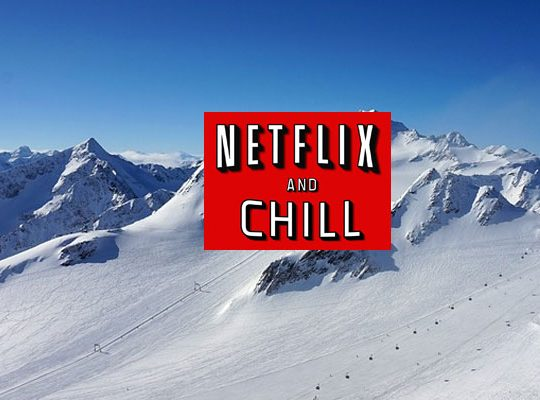 netflix-and-chill-winter-olympics