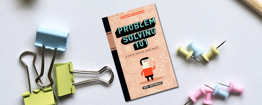 how-to-solve-your-problems-book-club