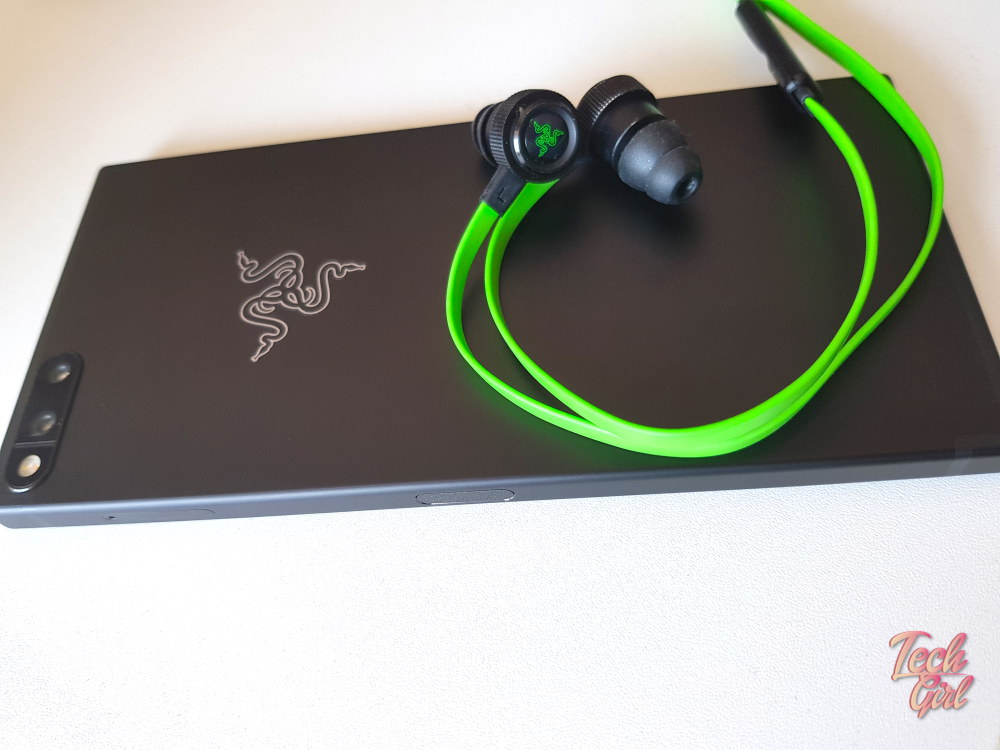 razer phone south africa