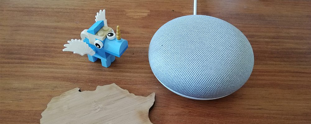 google-home-mini-review