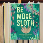 be-more-sloth-book-review
