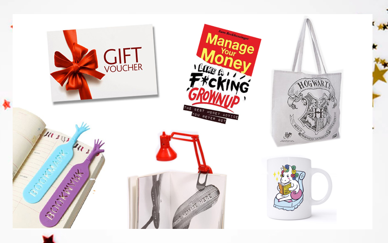 budget-christmas-gifts-under-R150-bookworms