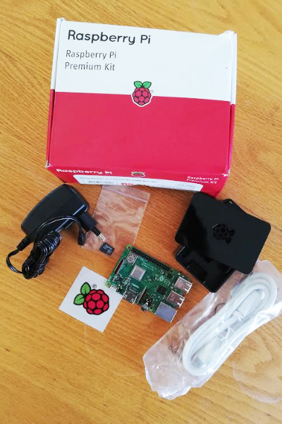 raspberry-pi-3-premium-kit