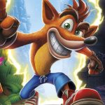 Crash Bandicoot: N-Sane Trilogy; game remaster; 90s video games