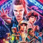 stranger-things-merch-you-wish-you-had