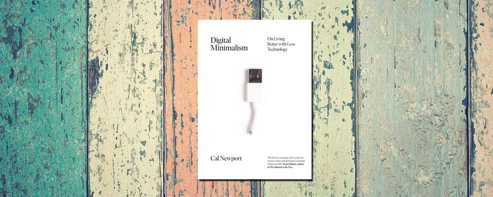 digital-minimalism-book-club-pick