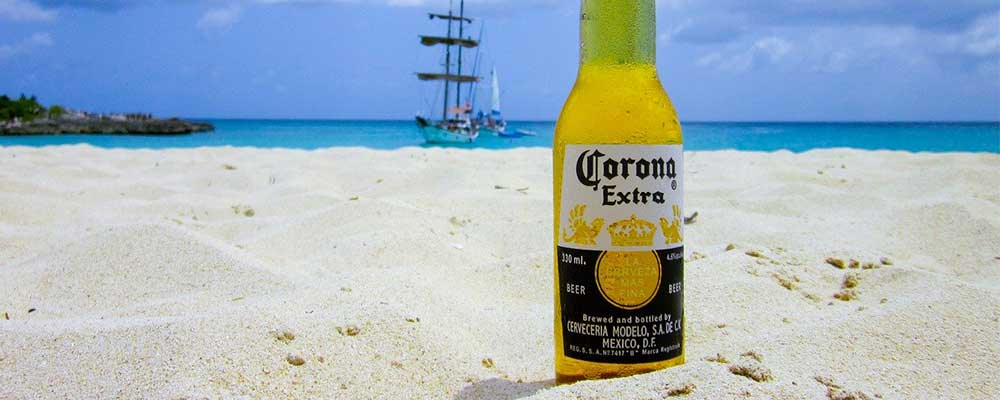 corona-virus-vs-corona-beer