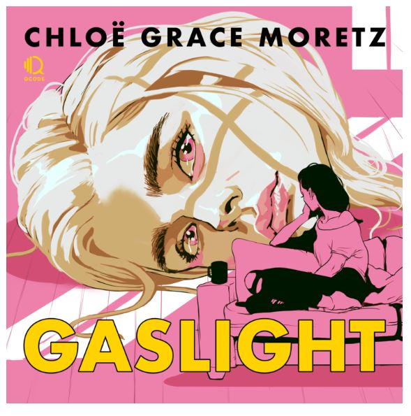 best podcasts 2020 stories gaslight