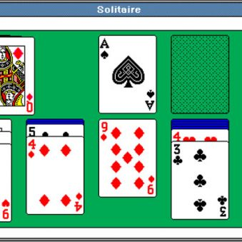 solitaire-turns-30
