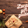 local gift guide south africa 2020